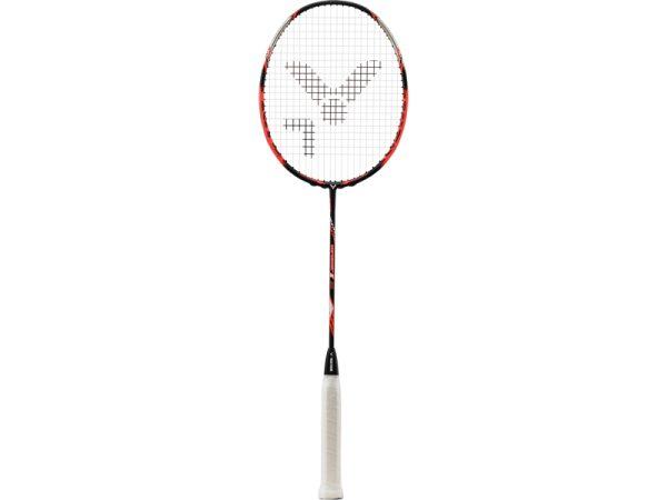Victor Thruster K30 Badminton Racket