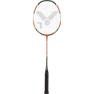 Victor Wave Power 6600 Badminton Racket