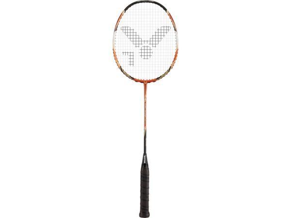 Victor Wave Power 6600 Badminton Racket