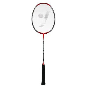 Yehlex YX-6600 Badminton Racket
