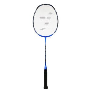 Yehlex YX-8000 Woven Badminton Racket