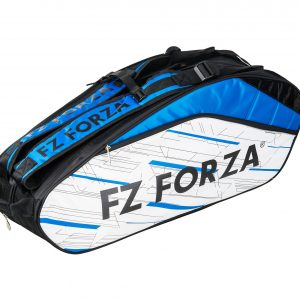 FZ Forza Capital 6 Racket Badminton Bag