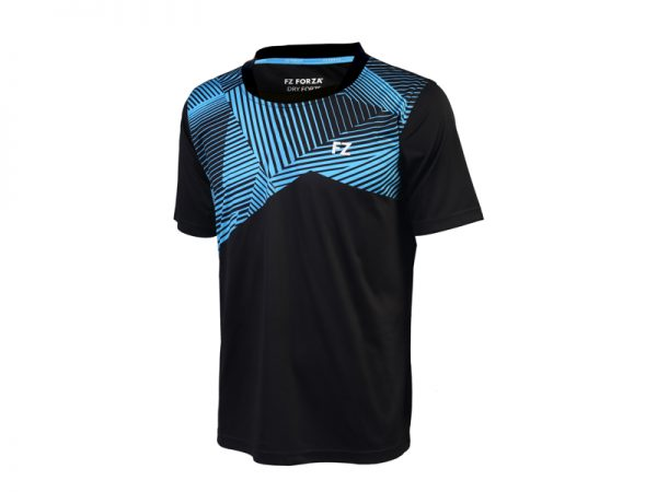 FZ Forza Cardiff Ladies Badminton Shirt