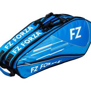 FZ Forza Corona 9 Racket Badminton Bag