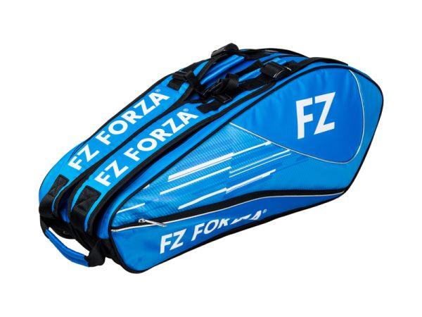Corona 9 racket bag