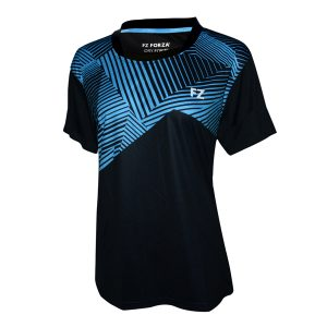 FZ Forza Coventry Badminton Shirt