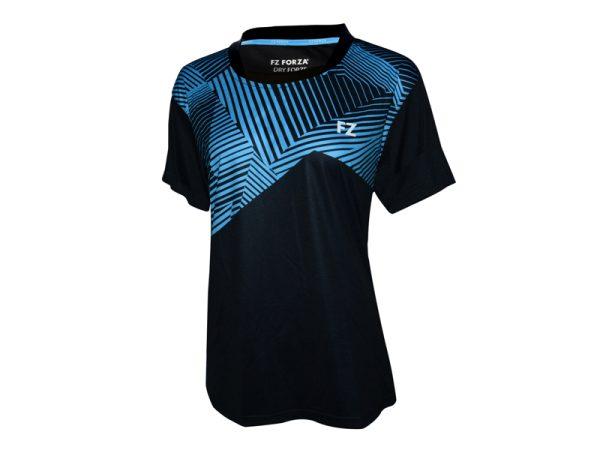 FZ Forza Coventry Badminton Shirt