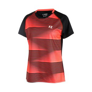 FZ Forza Denver Ladies Badminton Shirt