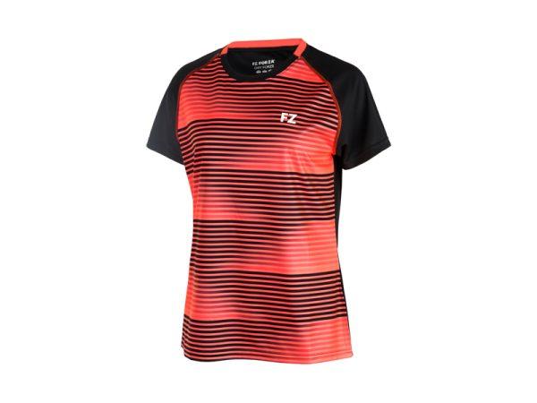 FZ Forza Denver Ladies Badminton Shirt