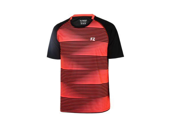 FZ Forza Dubai Badminton Shirt