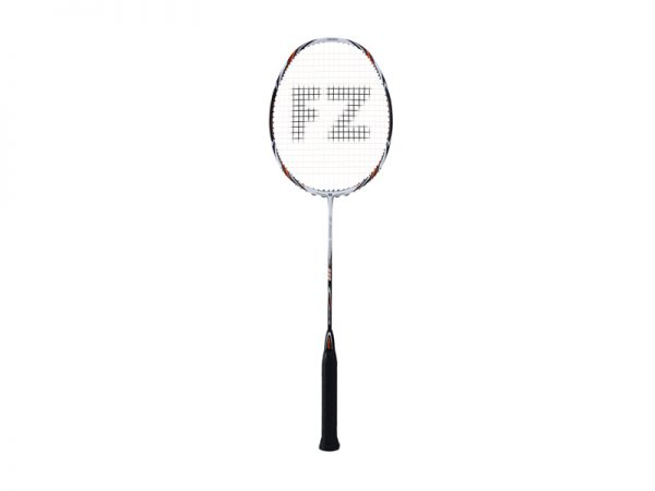 FZ Forza Power 999 Badminton Racket