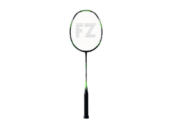 FZ Forza Precision 10.000S Stiff Flex Badminton Racket