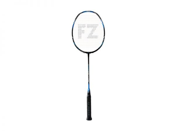 FZ Forza Precision 10.000M Medium Flex Badminton Racket