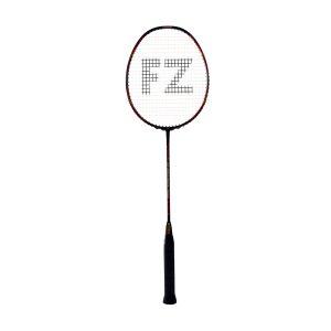 FZ Forza Precision 7000 Badminton Racket