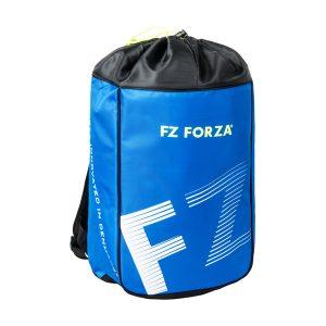 FZ Forza Larson Badminton Rucksack Blue