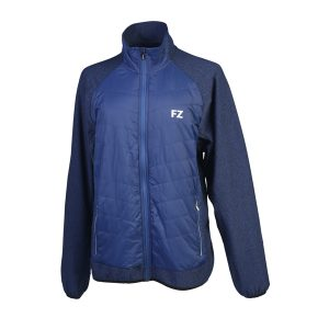 FZ Forza Paisley Ladies Badminton Jacket