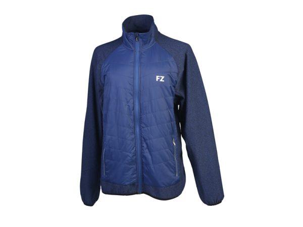 FZ Forza Paisley Ladies Badminton Jacket