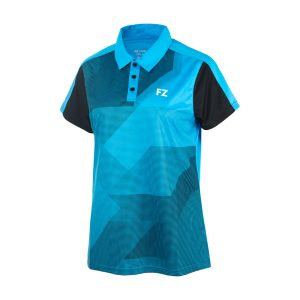 FZ Forza Penny Ladies Badminton Shirt