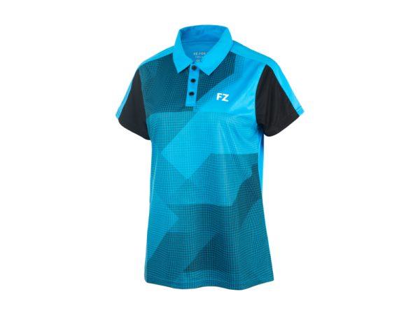 FZ Forza Penny Ladies Badminton Shirt