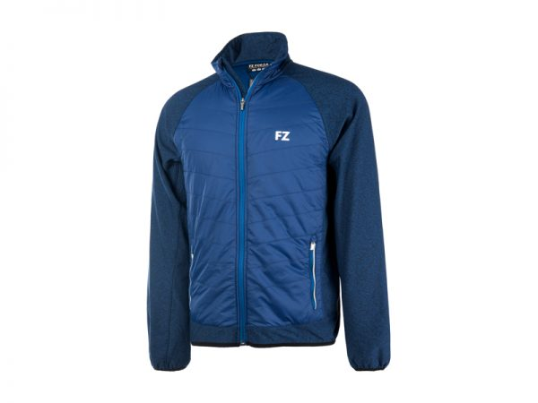 FZ Forza Player Badminton Jacket