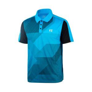 FZ Forza Portland Badminton Shirt