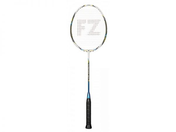 FZ Forza Power 9600 Badminton Racket