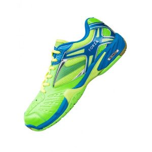 FZ Forza Lingus V3 Badminton Shoes