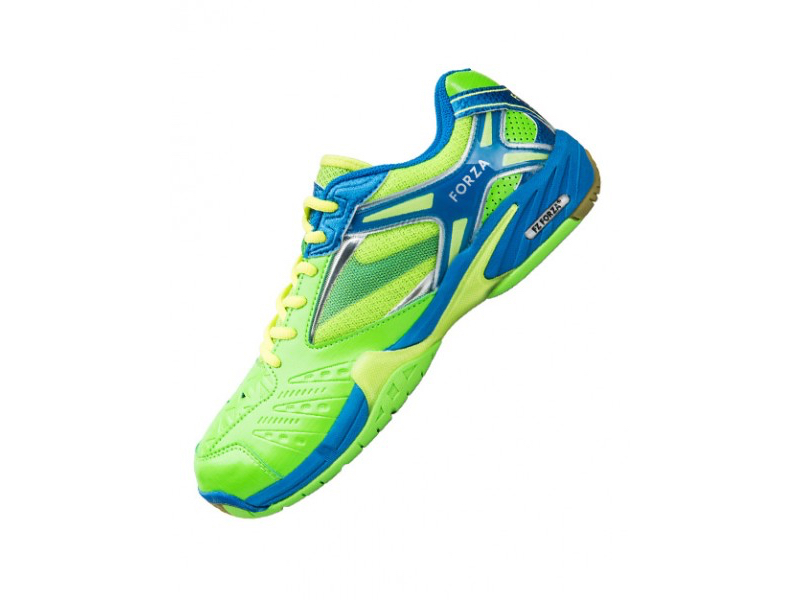 Limitless Power Shoe Review