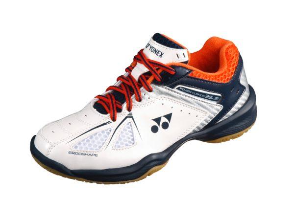 Yonex SHB35Junior Badminton Shoes
