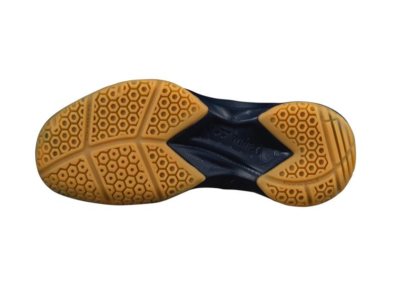 6b7a223a98a Power Cushion 35 Junior | yonex junior shoes | the badminton company