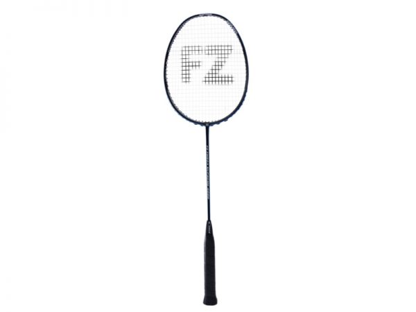 FZ Forza Supreme 4000 Badminton Packets Blue