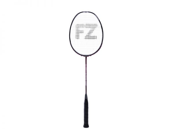 FZ Forza Supreme 4000 Badminton Packets Pink