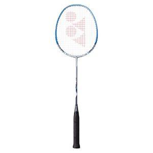 Yonex Nanoray NR20 Badminton Racket