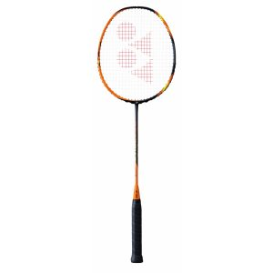 Yonex Astrox 7 Badminton Racket Orange
