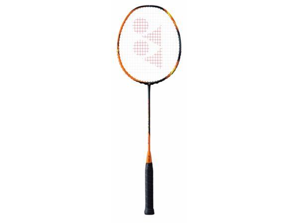 Yonex Astrox 7 Badminton Racket Orange
