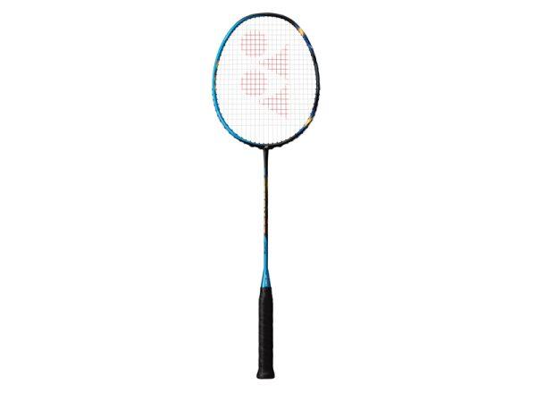 Yonex Astrox 77 Badminton Racket Black