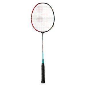 Yonex Astrox 88D Dominate Badminton Racket