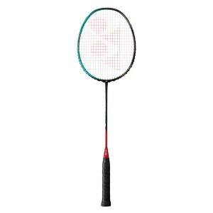Yonex Astrox 88S Skill Option Badminton Racket