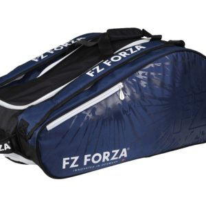 FZ Forza Blue Light 15 Racket Badminton Bag