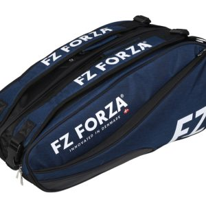 FZ Forza Cartney 9 Racket Badminton Bag