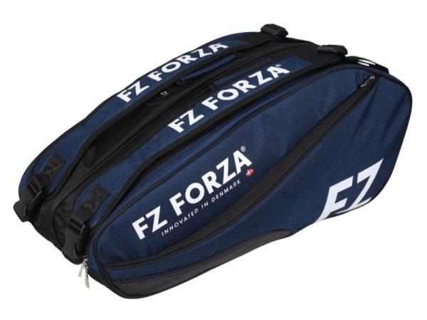 FZ Forza Cartney 9 Racket Badminton Bag
