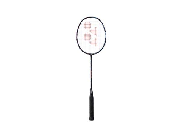 Yonex Duora 8XP Badminton Racket
