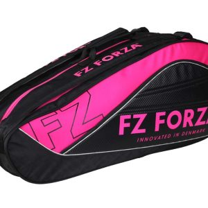 FZ Forza Marysu 6 Racket Badminton Bag