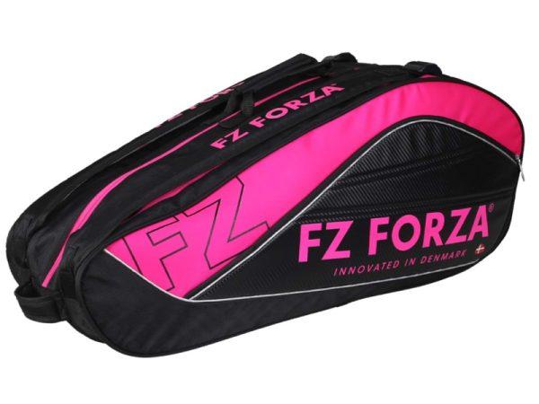 FZ Forza Marysu 6 Racket Badminton Bag