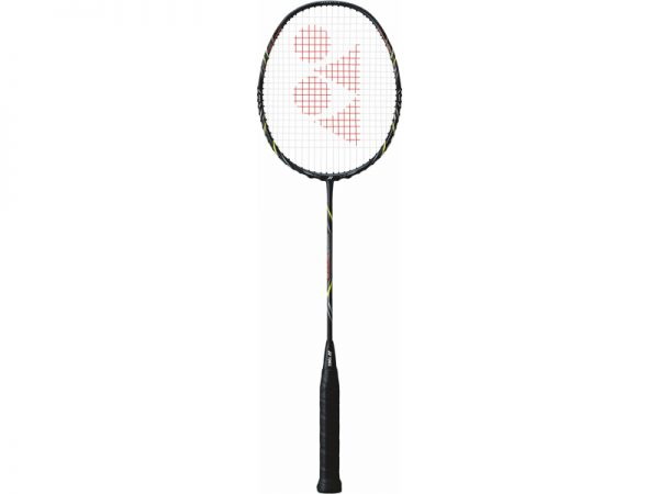 Yonex Nanoray Speed Badminton Racket