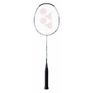 Yonex Nanoray 200 Areo Badminton Racket
