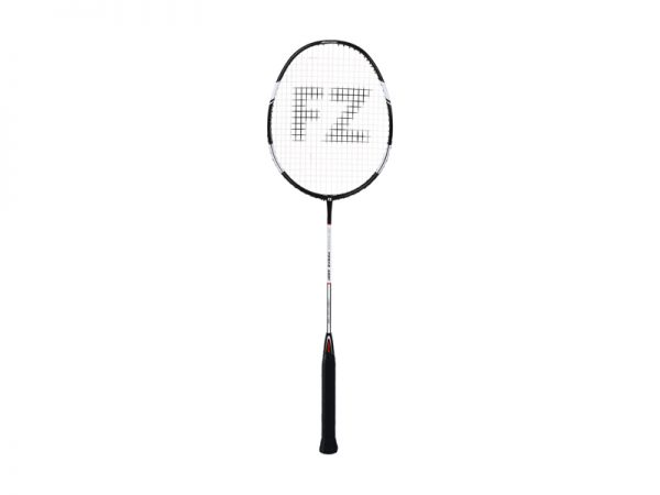 FZ Power Power 488F Badminton Racket