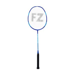FZ Forza Power 488M Badminton Racket