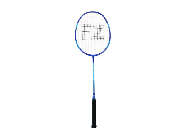 FZ Forza Power 488M Badminton Racket