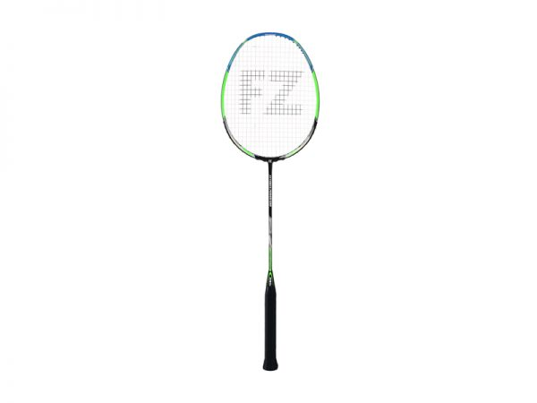 FZ Forza Power 688 Badminton Racket
